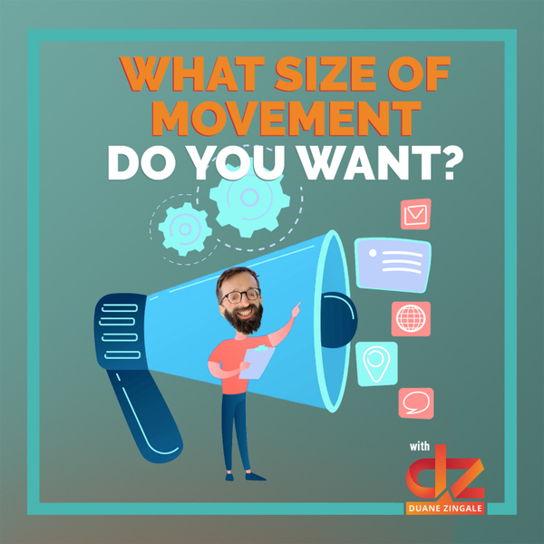 MYMS 80: What size of movement do you want? artwork