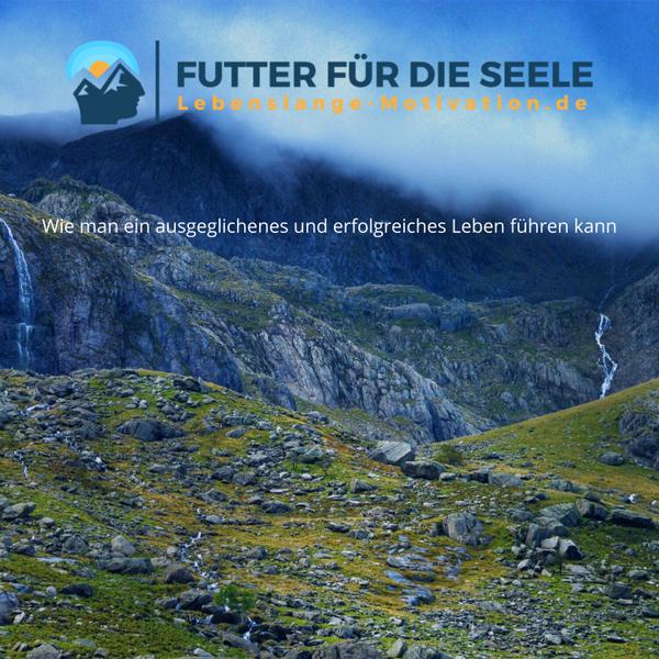 Lebenslange-Motivation.de Podcast artwork