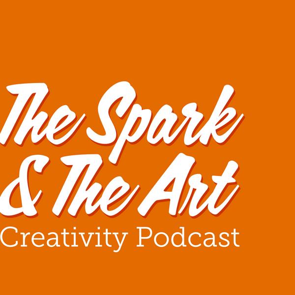 155 - Steve Vrooman Interviews Tucker artwork