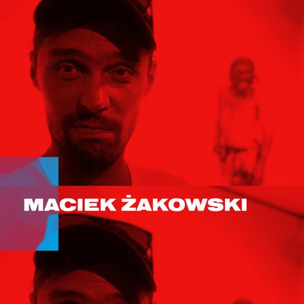 Bolesne Poranki w newonce.radio gość Maciek Żakowski