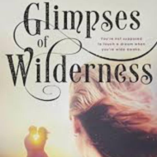 Bestselling Author, Lee Ann Ward (6-6-19)