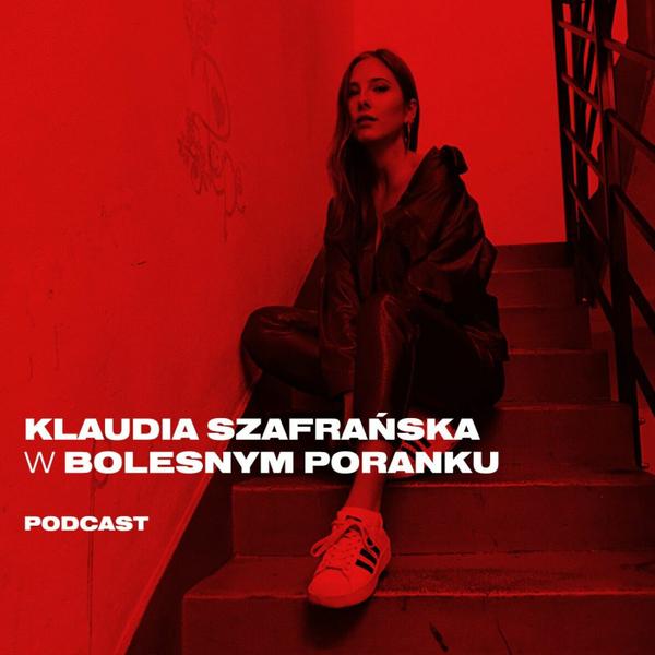 Bolesne Poranki w newonce.radio gość Klaudia Szafrańska 14.11.2018