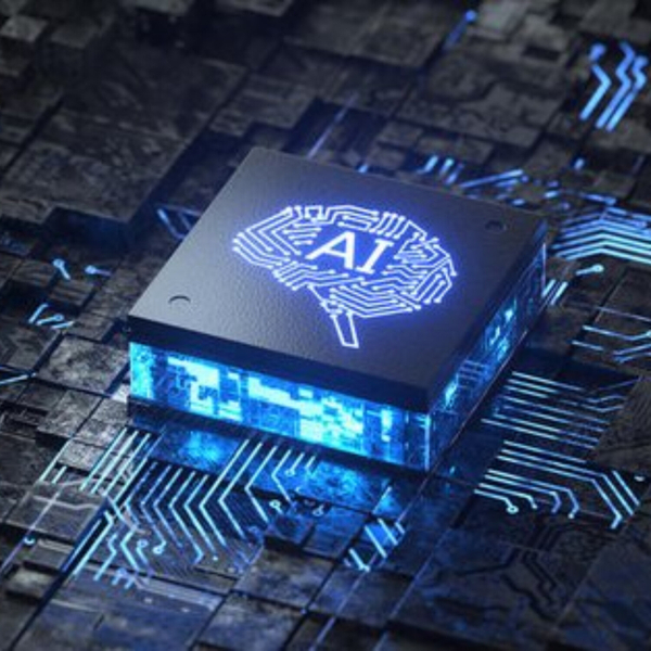 AI chips in the real world: interoperability, constraints, cost, energy efficiency, models artwork
