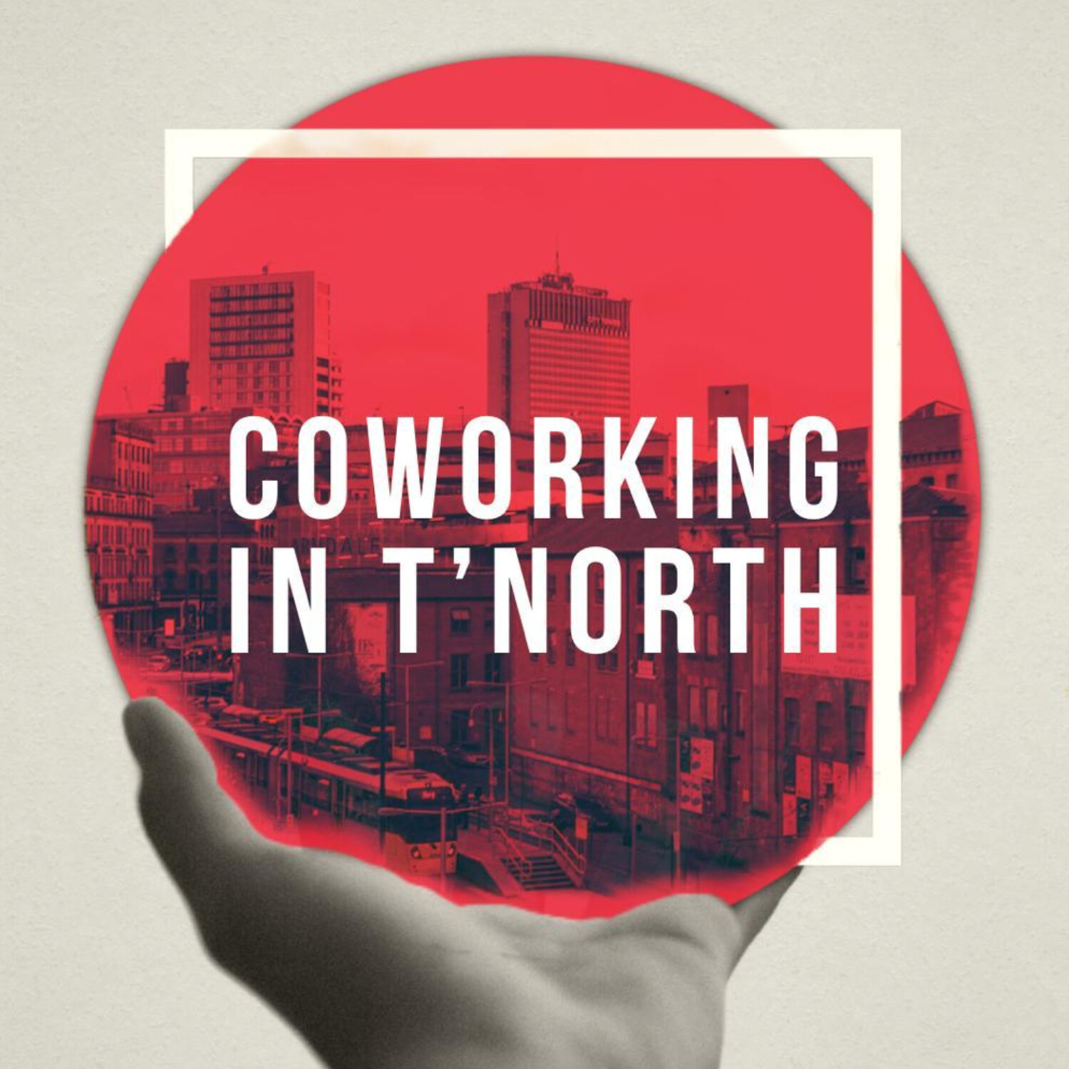 Coworking Community Coming to Bacup