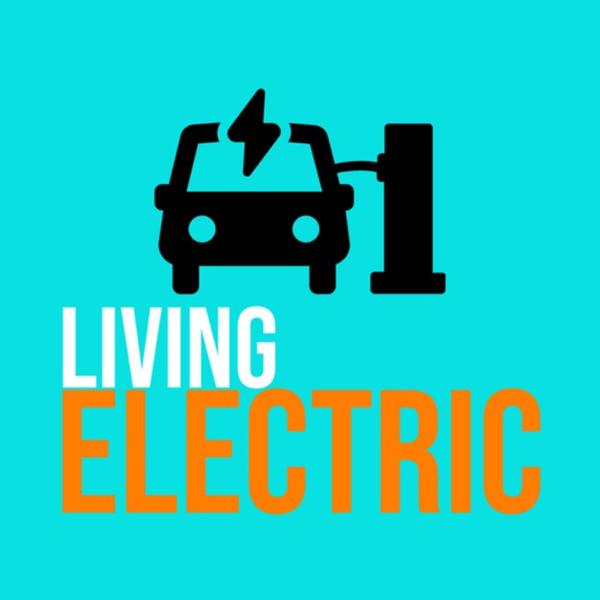 070: The EV Crossover Show, Part 1 artwork