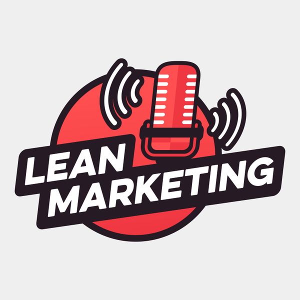 Welcome to Lean Marketing! (Trailer)