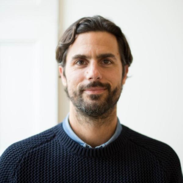 George Aliferis of Orama TV Discusses Video Marketing For Fintechs artwork