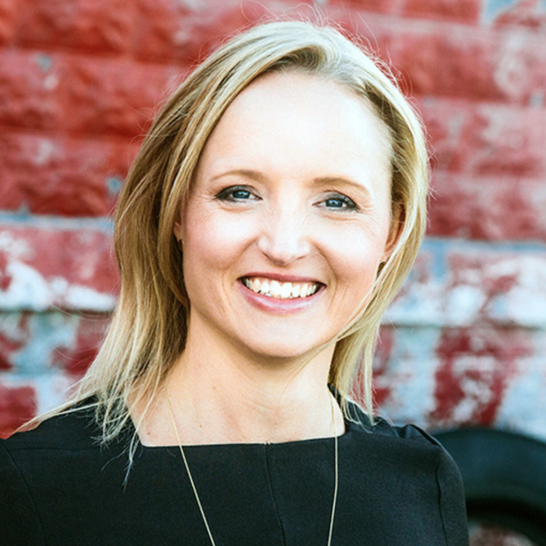 Episode 14: Jenni Catron— Having Led Well Through a Local Disaster, What Lessons Can We Learn for Leaders Today
