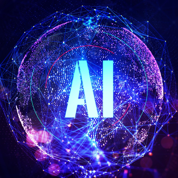 Machine learning at the edge: A hardware and software ecosystem. Featuring Alif Semiconductors Sr. Marketing Manager Henrik Flodell, Arm Director of Ecosystem and Developer Relations Machine Learning Philip Lewer, Neuton CTO Blair Newman artwork