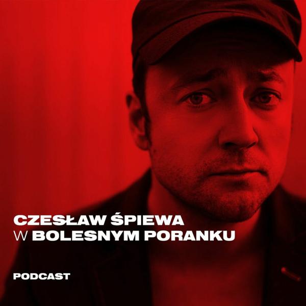Bolesne Poranki w newonce.radio gość Czesław Śpiewa 14.12.2018