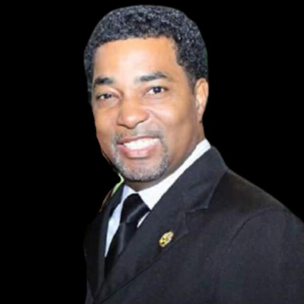 Stanley Doucette avatar