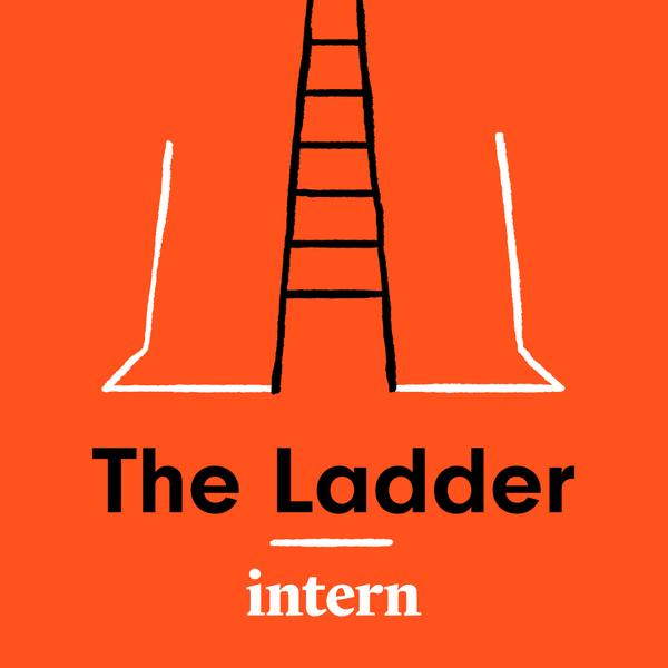 The Ladder - Trailer