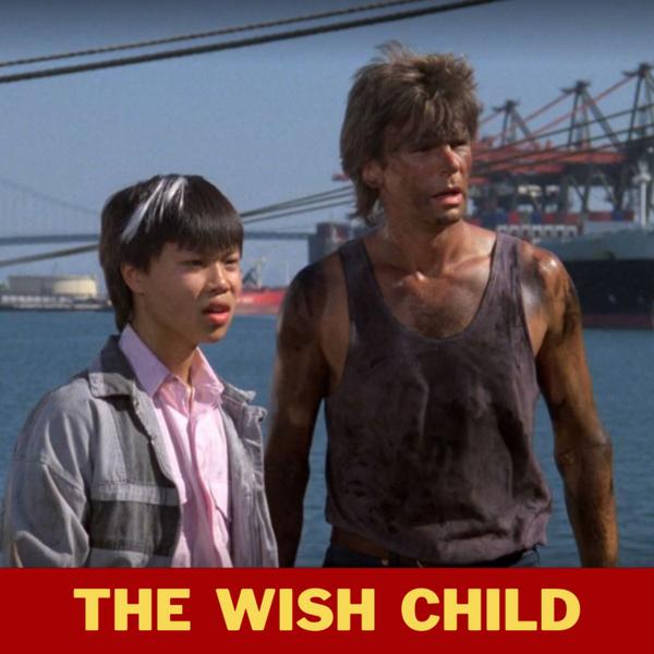 S2E4 - The Wish Child artwork