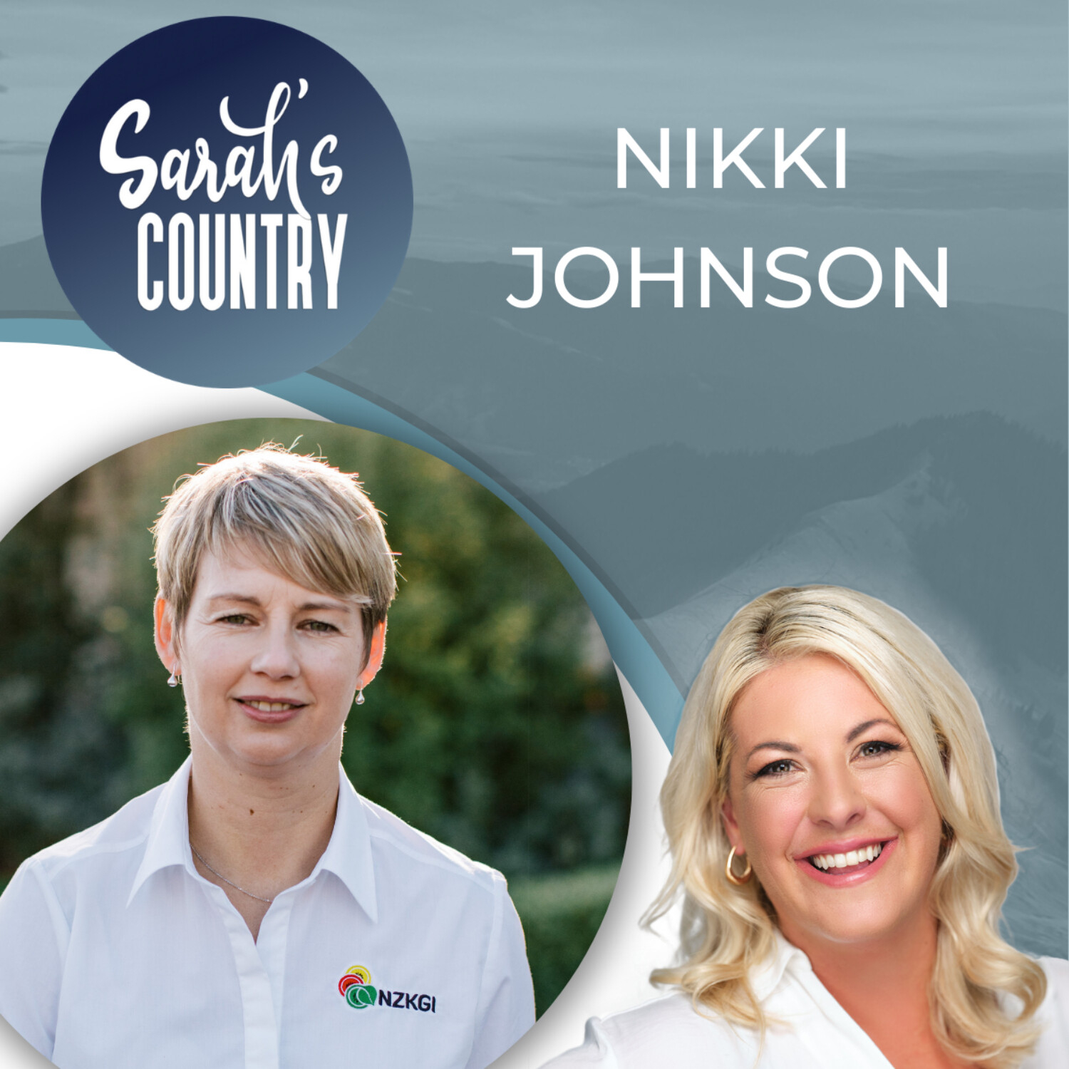 """Kiwifruit industry weighs RSE worker impact"" with Nikki Johnson"