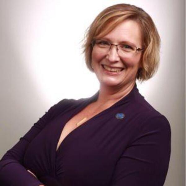 Diane Caine avatar