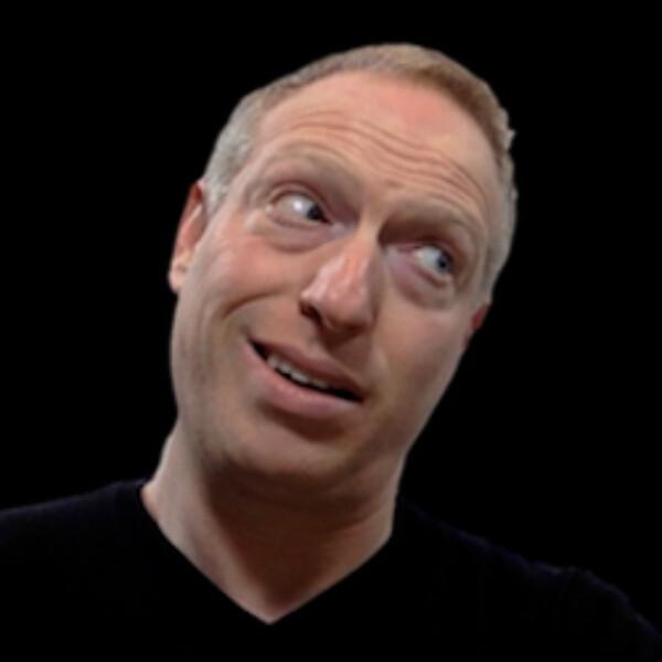 David Baer avatar