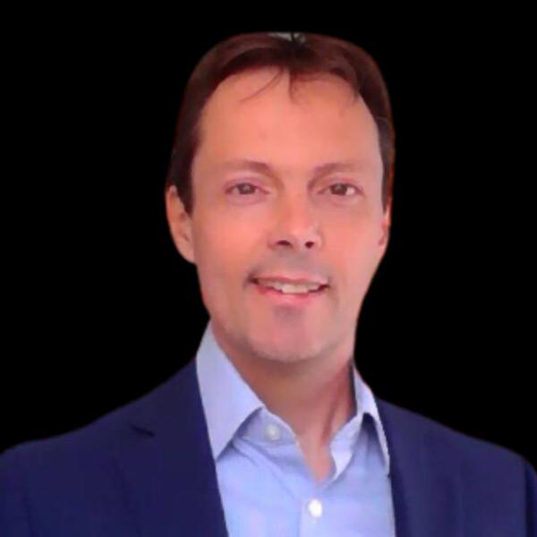 Trevor Stockwell avatar