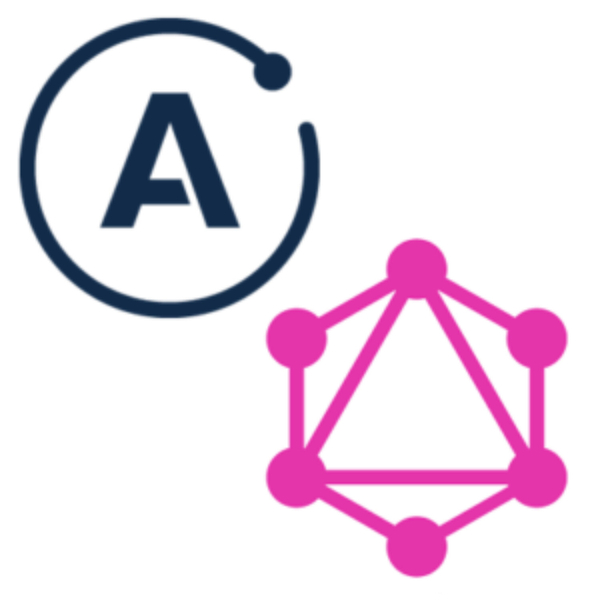 Apollo GraphQL announces $130 Million Series D Funding, wants to define its own category. Featuring CEO & Founder Geoff Schmidt artwork