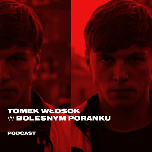 Bolesne Poranki w newonce.radio gość Tomasz Włosok 28.01.2019