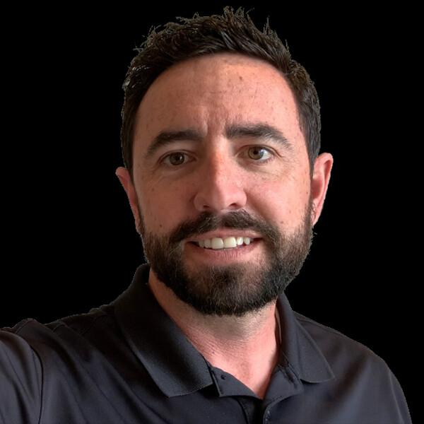 Ryan Lee avatar