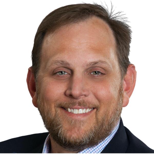 Scott Perryman avatar