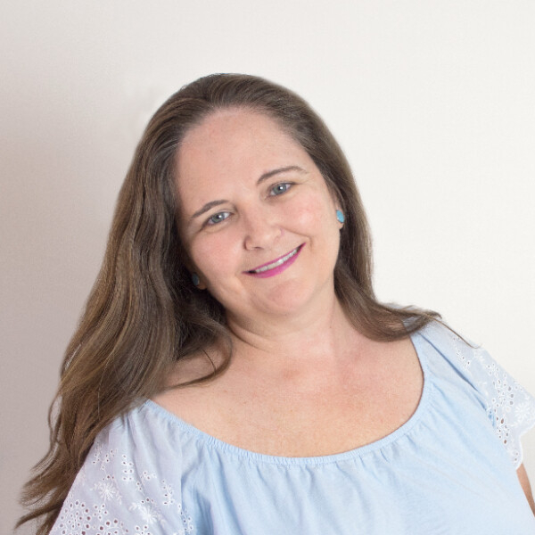 Jane Tweedy avatar
