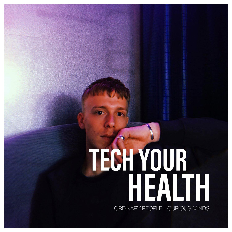 VR & MENTAL HEALTH