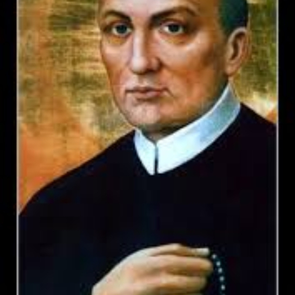 Život sv. Klementa Hofbauera