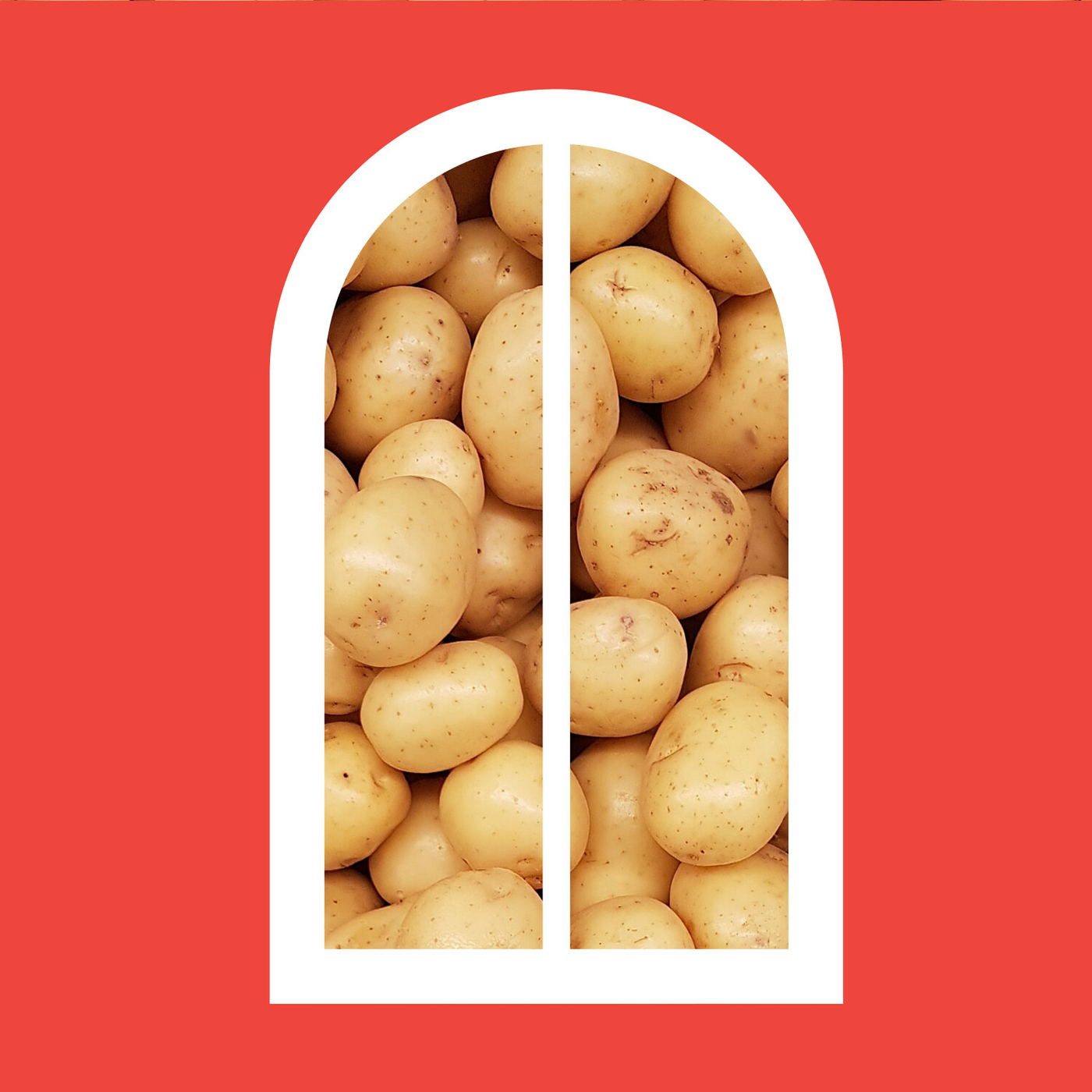 Danish pronunciation: How to speak with a potato in your mouth