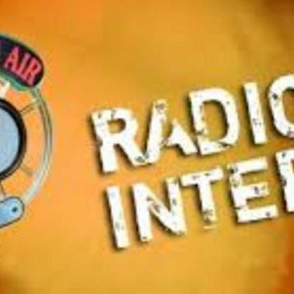 """Impact Interviews"" (3-11-19)"
