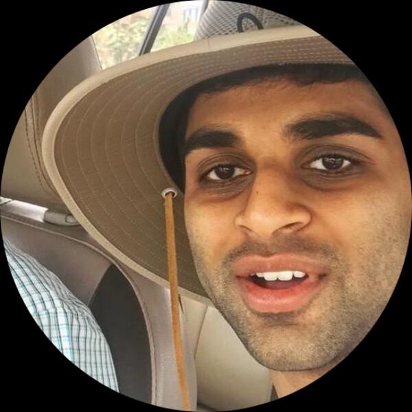 Hari Kunduru avatar