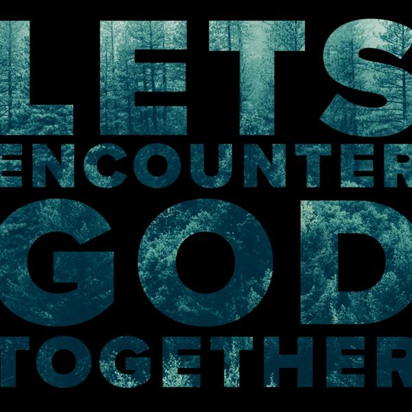 Encounter Ministries Media artwork